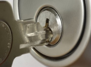 locksmiths in Chapelfields